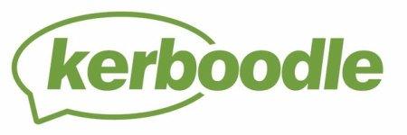 Kerboodle Icon