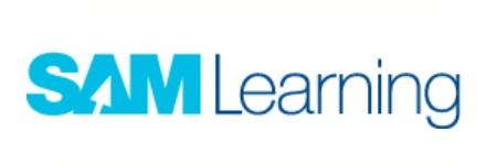 Sam Learning Icon