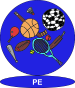 PE Icon